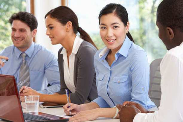 international business training ibt home page of international